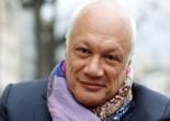 Eric-Emmanuel Schmitt, writer
