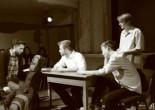 iDream play by Sashko Brama
