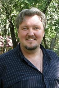 Eugene Kurman, Theater Director