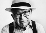 Billy Wilder, playwright and film durector