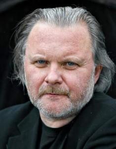 Jon Fosse, Norvegian Playwright