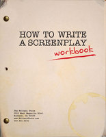how-to-write-a-screenplay-workbook-final_small