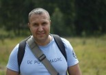 Sergiy Serdiuk