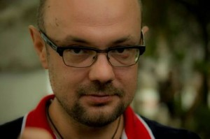 Oleh Myhailov, Playwright