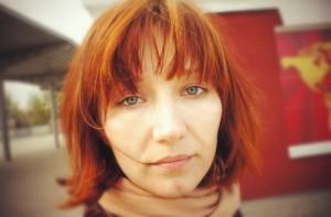 Kira Malinina, Playwright