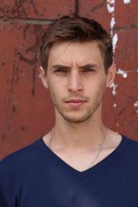 Alex Dorychevski, Playwright