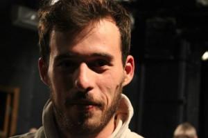 Petro Armianovsky, Playwright