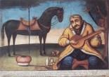 Cossack Mamai