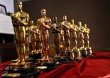 OscarStatuettes